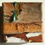 1208 - 10x10 cm verkocht