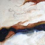 1217 - 30x30 cm