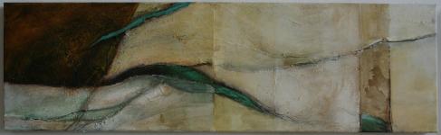 1504-30x90b verkocht
