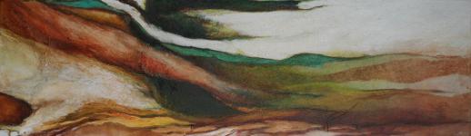 5-Luik-1305-30x100 cm verkocht