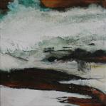 1609-20x20 cm verkocht