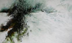 1613-150x200 cm verkocht