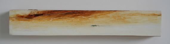 Koesterkastje - 18x5cm
