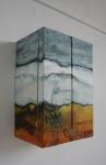 Koesterkastje - 60x40x30 cm