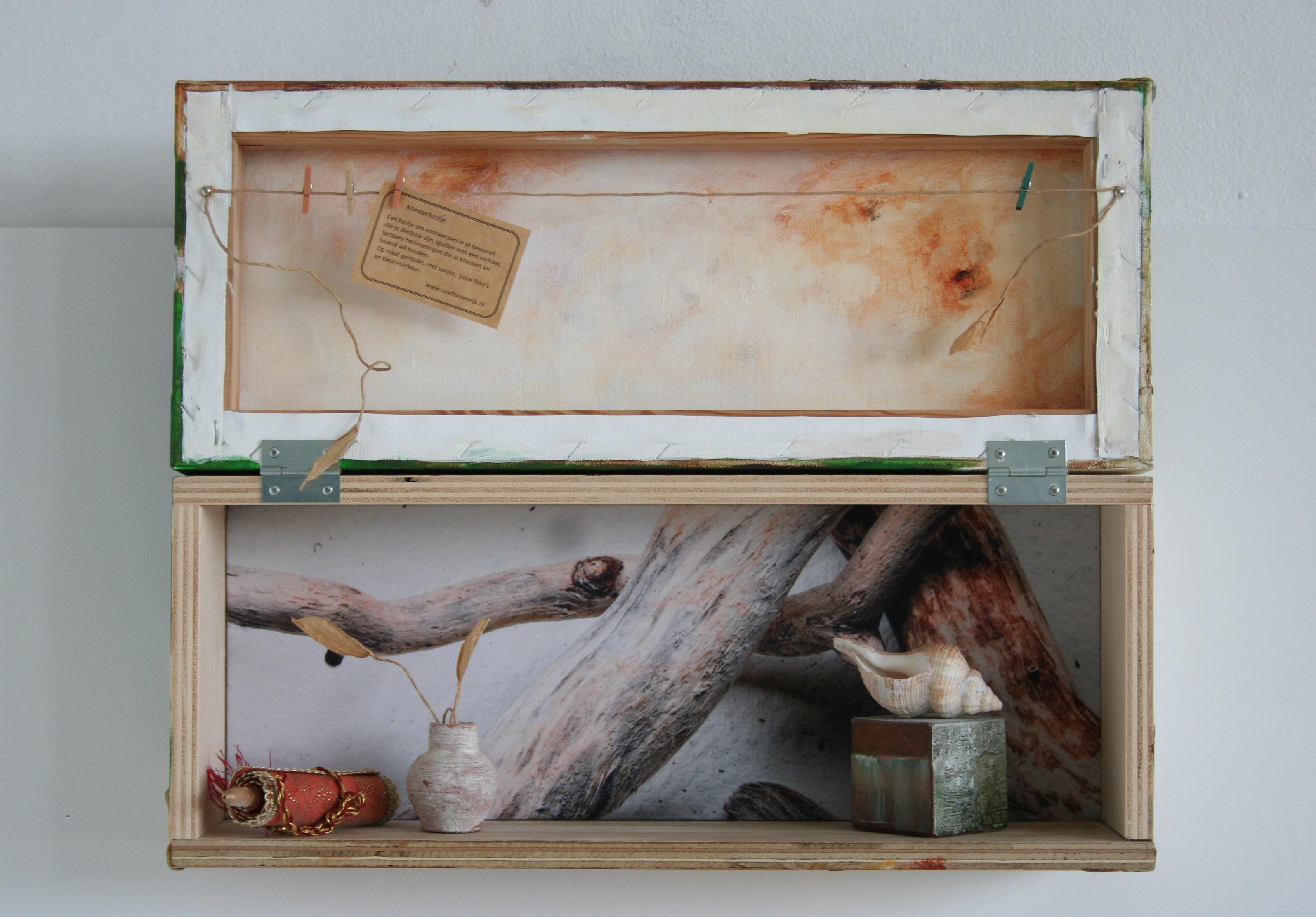 Koesterkastje-20x50x16 cm