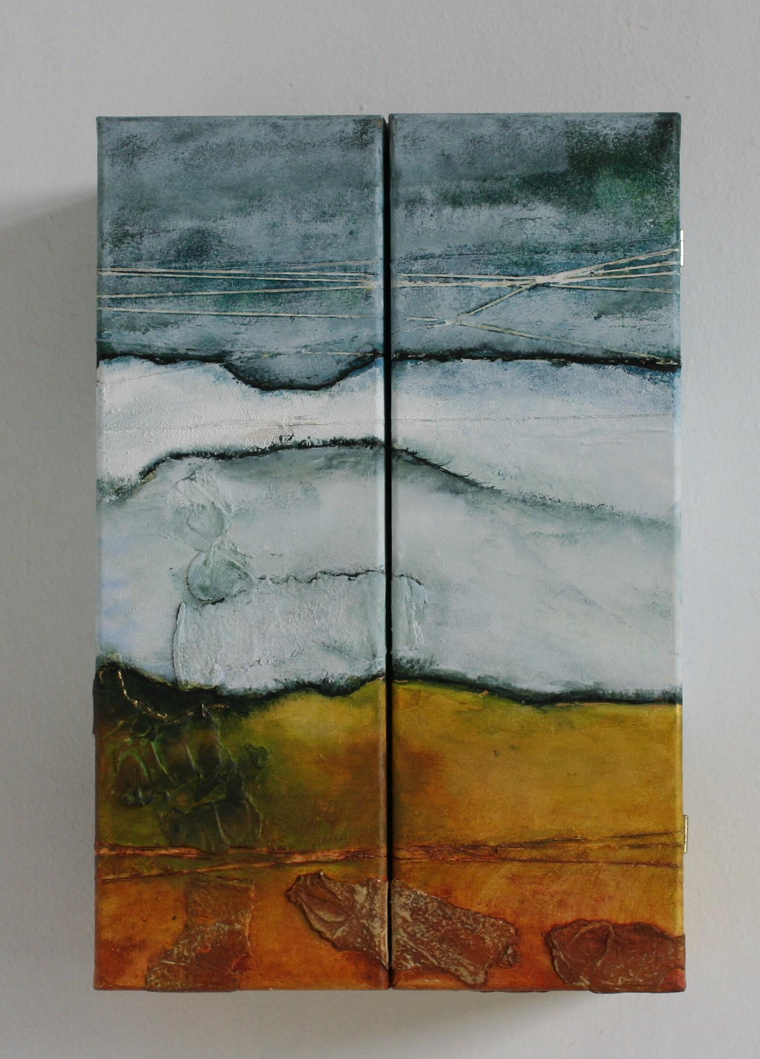 Koesterkastje-60x40x30 cm
