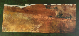 2020-150x70-cm-Roest